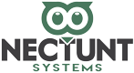 Nectunt Systems